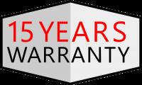 as-15-year-warranty-logo